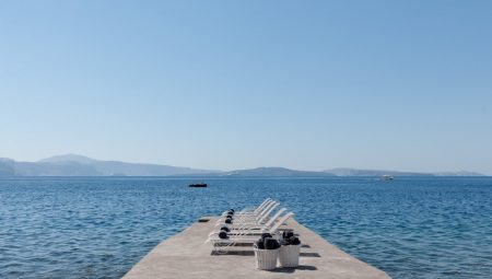 Armeni Santorini Restaurant 26