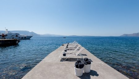 Armeni Santorini Restaurant 31